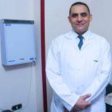 دكتور عبد القوي عبد الله مغازي روماتيزم في دسوق كفر الشيخ