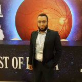 دكتور محمد علاء الشريف - Mohamed Alaa ElSherif عيون في الشيخ زايد الجيزة