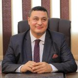 دكتور محمد فرج الشربيني - Mohamed Farag Elsherbeiny نساء وتوليد في القليوبية بنها الجديدة