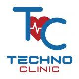 عيادات تكنوكلينك التخصصية – Technoclinic Specialty Clinics باطنة في الجيزة المهندسين
