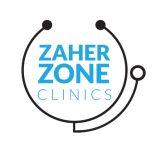 عيادات زاهر زون Zaher zone clinics اسنان في القاهرة مدينة نصر